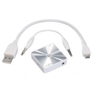 Mini Headphone Amp & Splitter