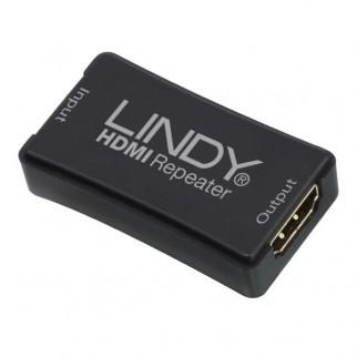 HDMI 4K Repeater / Extender