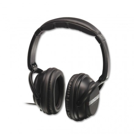 NC-40 Active Noise Cancelling Headphones