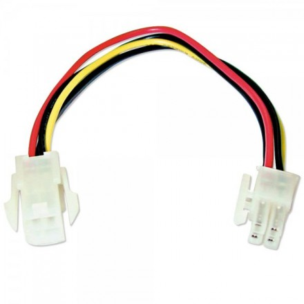 ATX P4 Motherboard Power Extension cable