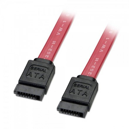 0.5m SATA Internal Cable