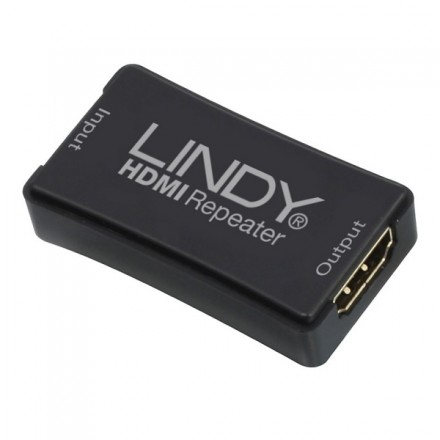 HDMI 4K Repeater / Extender