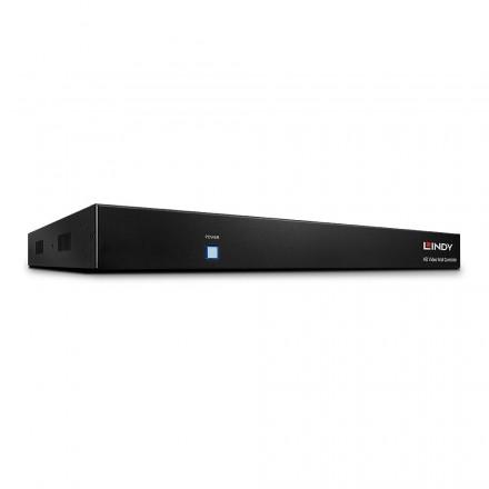 HDMI 1:4 Video Wall Controller Scaler