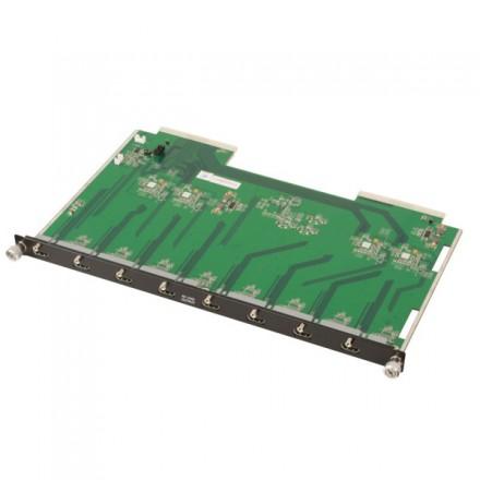 8 Port 4K HDMI Output Module