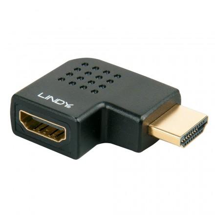 HDMI 90-degree Adapter, Right