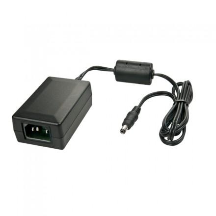 IEC Power Adapter, 5VDC 4A