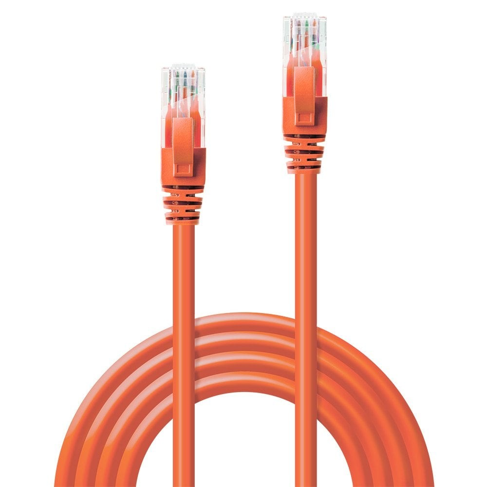 Wiring Up Cat 6 Wall Plates Networking Manual Guide