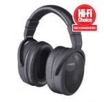 HF-110 Open Back Hi-Fi Headphones
