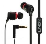 IEM-50X Hi-Fi In-Ear Headphones with Dynamic Bass
