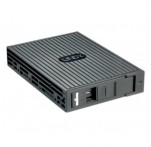 "2.5"" SATA/SAS HDD/SSD Backplane Module"