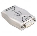 DVI Repeater / Extender