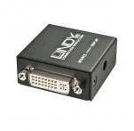 45m DVI-D Dual Link Repeater