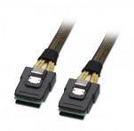 Mini SAS Cable, 1m