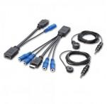 Infrared over HDMI Extender Kit
