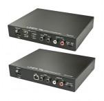 C6 HDMI 2.0 Extender Pro, Transmitter & Receiver