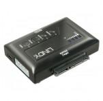 USB 2.0 HDD Cloning Adapter