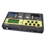 Multi Function Cable Tester