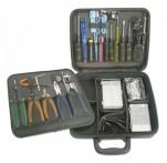 Premium Tool Kit (34pc)