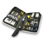 Universal LAN Tool Kit (54pc)