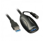 USB 3.0 Active Extension Cable, 10m