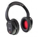 BNX-60 Bluetooth Wireless Active Noise Cancelling