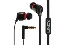 IEM-50X Hi-Fi In-Ear Headphones with Dynamic Bass