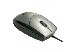 Optical Mouse, USB