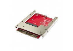 "mSATA to 2.5"" IDE SSD Drive Adapter, 7mm"