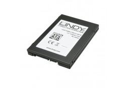 "mSATA & M.2 SSD to 2.5"" SATA Drive Caddy"