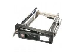 """3.5"""" SATA III HDD Backplane Module"""