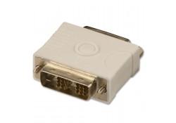 EDID/DDC Adapter for DVI Displays