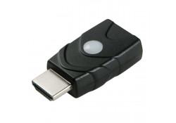 HDMI 4K EDID Emulator
