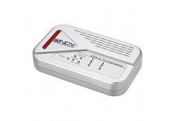VGA to TV & Video Converter