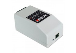 IPower Control IEC Plus Remote Power Switch