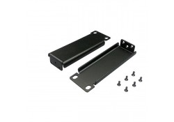 Rack Mount Kit for 32678