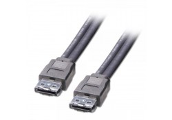 eSATA Cable, 1m