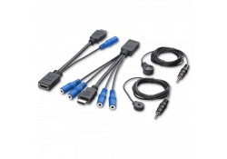 Infrared over HDMI Extender Kit