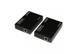 C6 HDMI Extender with HDBaseT, 100m