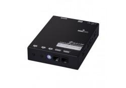 HDMI over IP Video Wall Extender, Transmitter