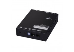 HDMI over IP Video Wall Extender, Receiver