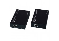 70m C6 HDMI Extender with HDBaseT