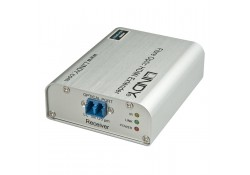 300m Fibre Optic HDMI 2.0 10.2G Extender