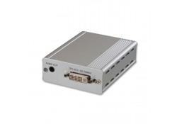 3G SDI to DVI-D Converter & Extender