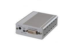 DVI-D to SDI Converter & Extender