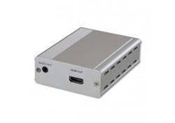 3G SDI to HDMI Converter & Extender