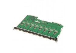 8 Port DVI-D Output Modular Board