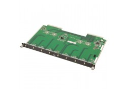 8 Port DVI-D Output Module