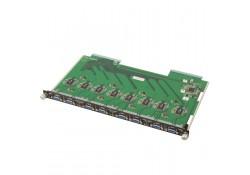 8 Port VGA Input Module