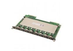 8 Port C6 HDBaseT Output Module