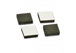 Self-adhesive Foam Pads